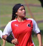 Kaya Ramirez
